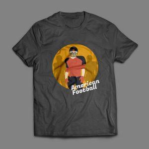 T-Shirt-MockUp_Fronts