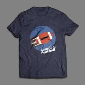 T-Shirt-MockUp_Fronts2