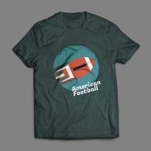 T-Shirt-MockUp_Fronts2h
