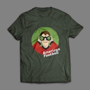 T-Shirt-MockUp_Fronts3