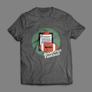 T-Shirt-MockUp_Fronts4