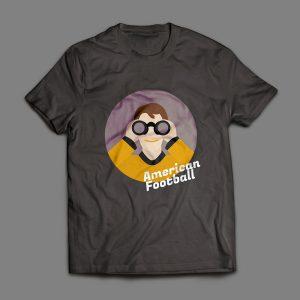 T-Shirt-MockUp_Frontsh3