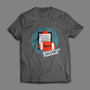 T-Shirt-MockUp_Frontsp4