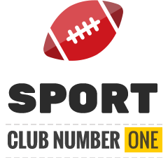 Demo Sports Club