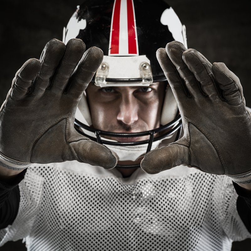 NFL Season Recap